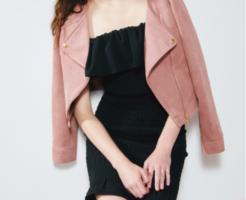 セシルマクビーの服-画像